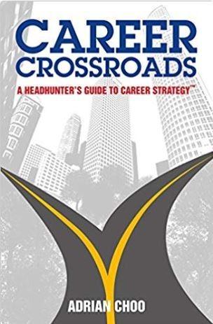 Career Crossroad Book.jpg