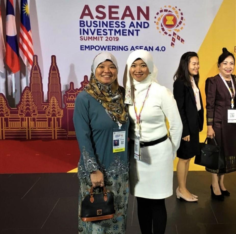 ASEANBusinessandInvestmentSummit_201911181337.jpg